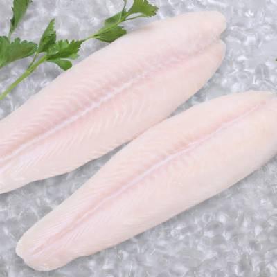 Pangalsus Balık