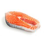 Balık Ürünleri