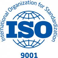 ISO-9001 Sertifikası
